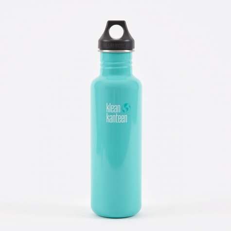 Classic Loop Cap 800ml - Tidal Pool