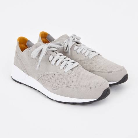 Air Odyssey Deconstruct - Wolf Grey/White