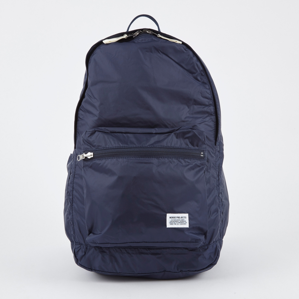 Norse Projects Bag Ailuor Men S Double Head Dragon