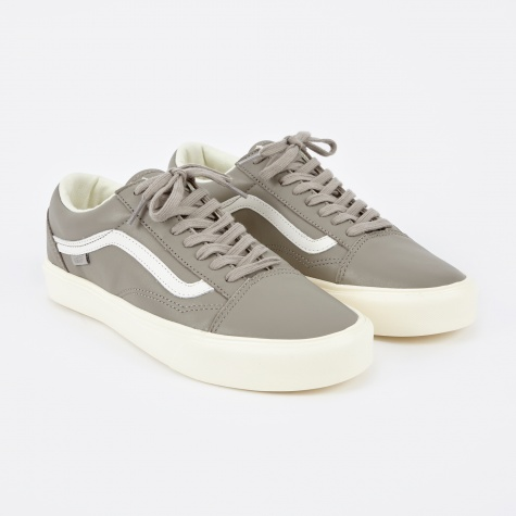 Old Skool Lite LX - Moon Rock/Marshmallow
