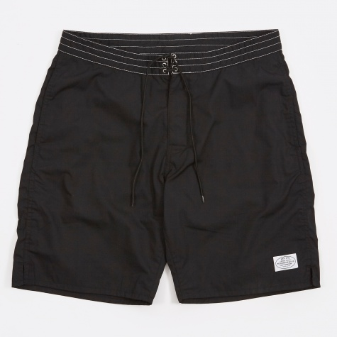 Bolt Short - Black