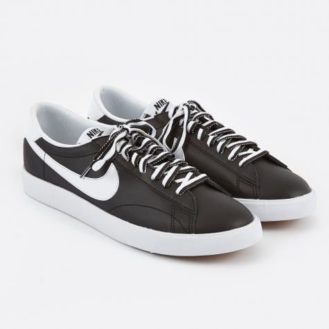 Tennis Classic AC ND - Black/White