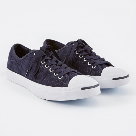 Jack Purcell Jack - Inked