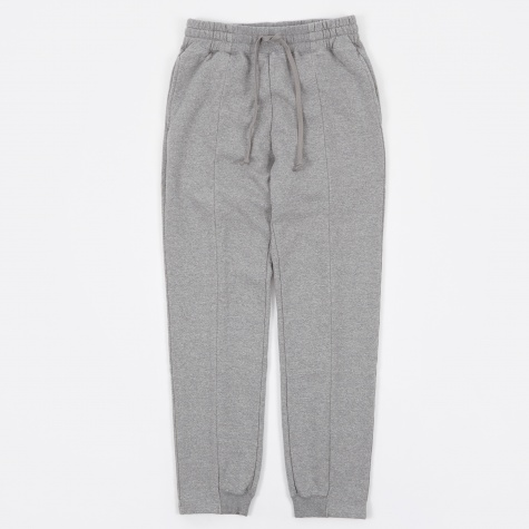 Reworked Sweat Pants - Grey