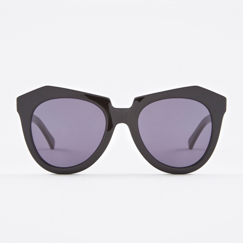 Karen Walker Number One - Black