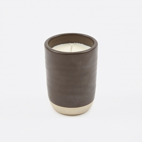 Big Sur 12 oz. Candle