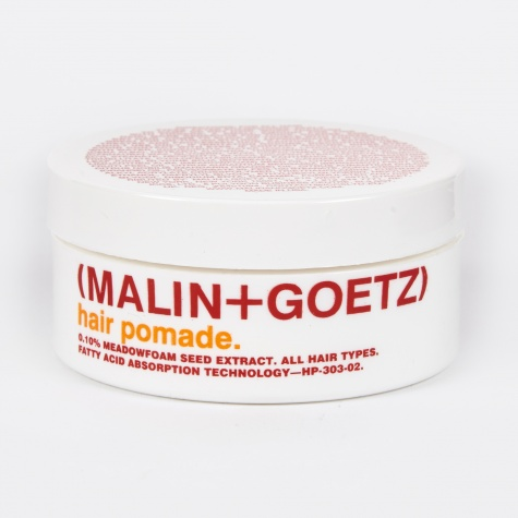 Malin + Goetz Hair Pomade - 57g