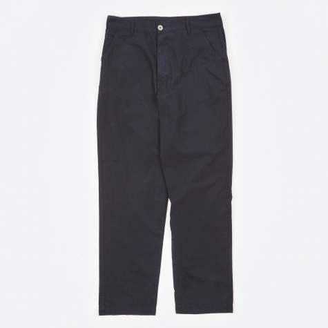 Commando Trousers - Marine