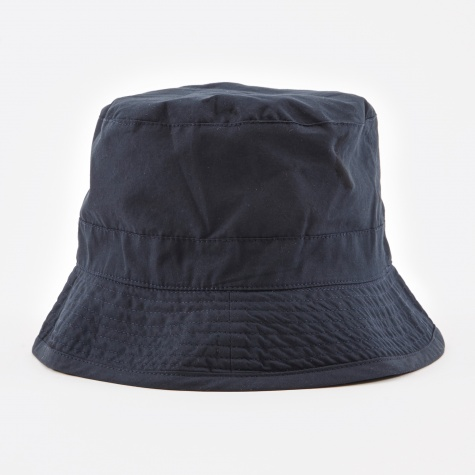 Bucket Hat - Marine