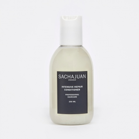 Intensive Repair Conditioner - 250ml