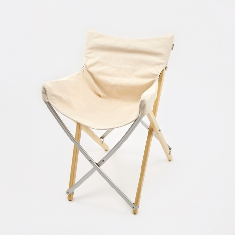 Take! Bamboo Chair