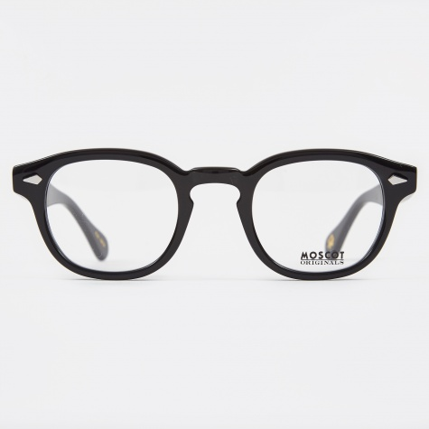 Lemtosh Optical - Black