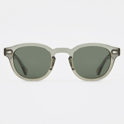 Lemtosh Sunglasses - Sage