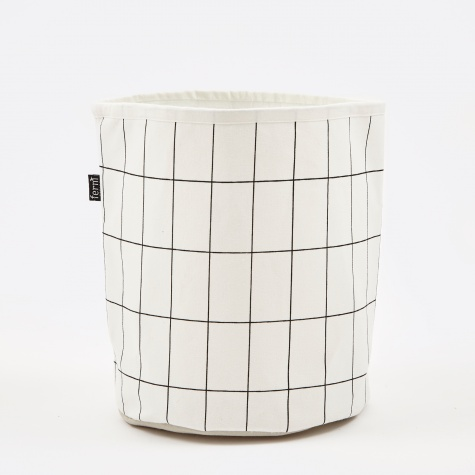 Grid Basket - Small