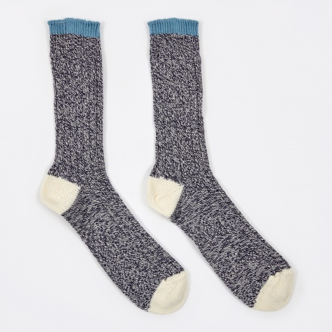 Soft Sock - Stratos