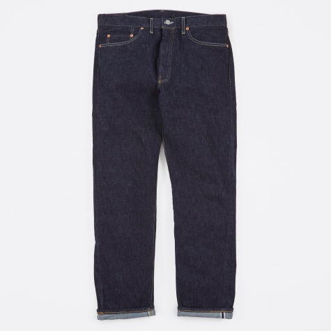 1954 501 Jeans - Newman