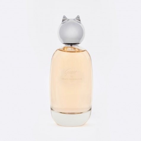 Comme des Garcons Grace by Grace Coddington - 100ml