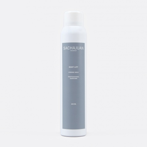 Root Lift - 200ml