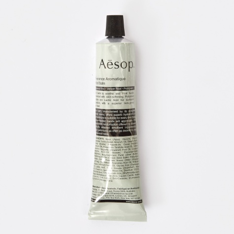 Reverence Aromatique Hand Balm - 75ml