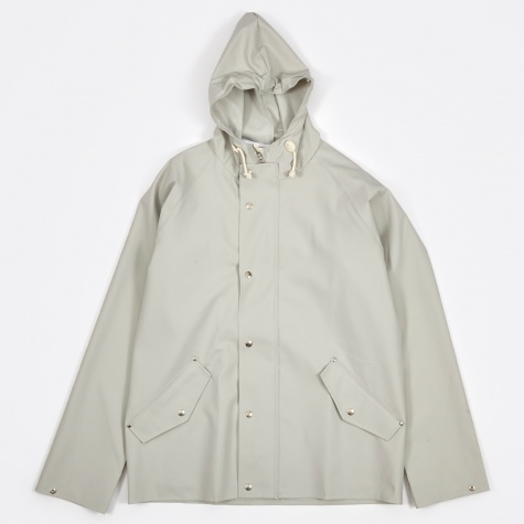 Anker Classic Jacket - Clay