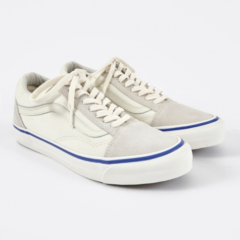 Vault OG Old Skool LX  - Marshmallow