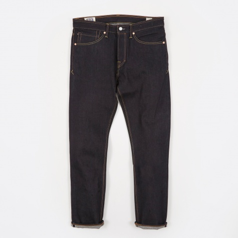 John Selvage Denim - 16 Oz. Dry