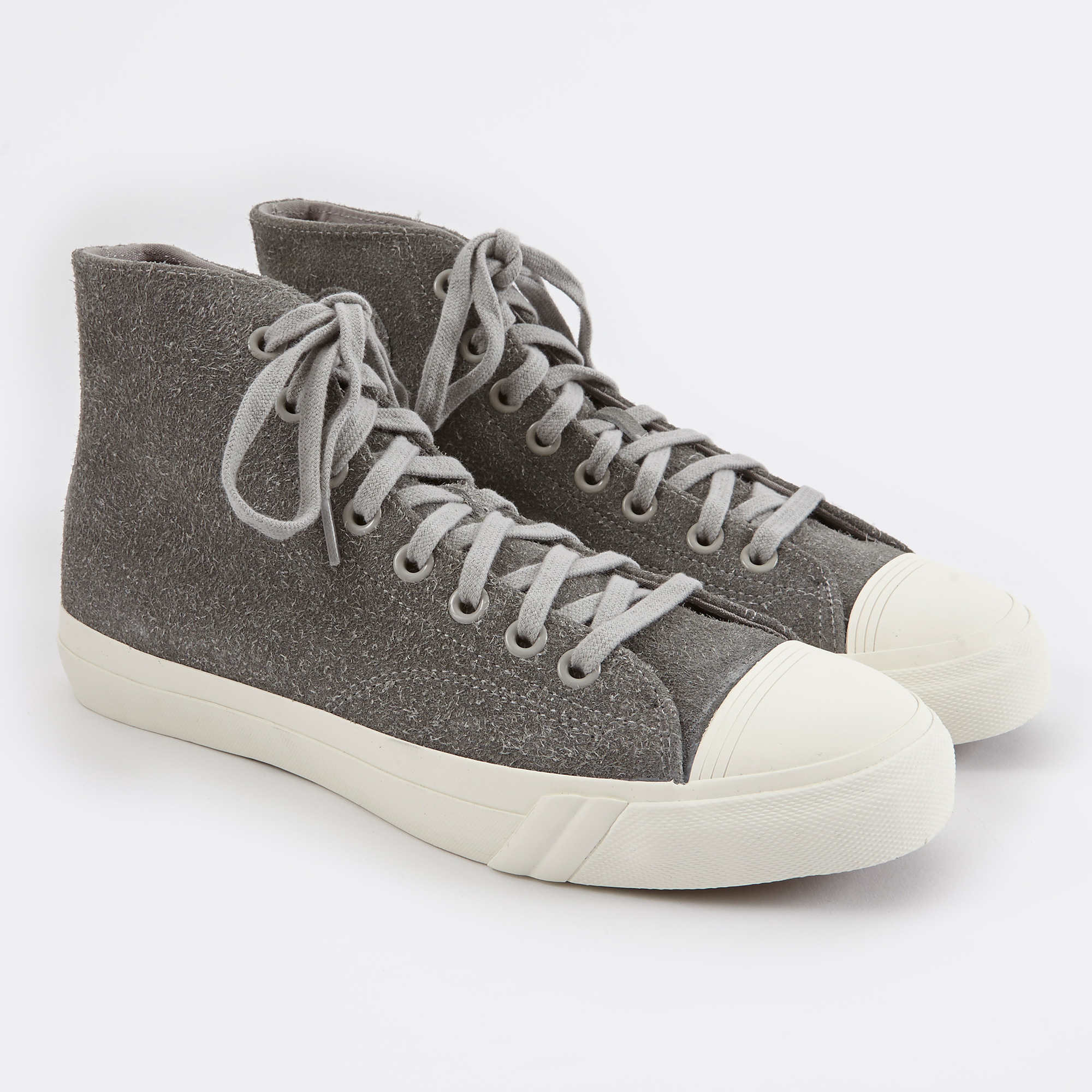 suede pro keds new yorkers