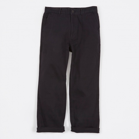 PAM Perks & Mini Cino Not Cino Pant - Black