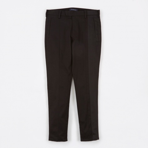 JohnUNDERCOVER JUR4504-1 Trouser - Black