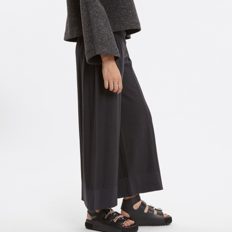 Loose Trouser - Anthracite