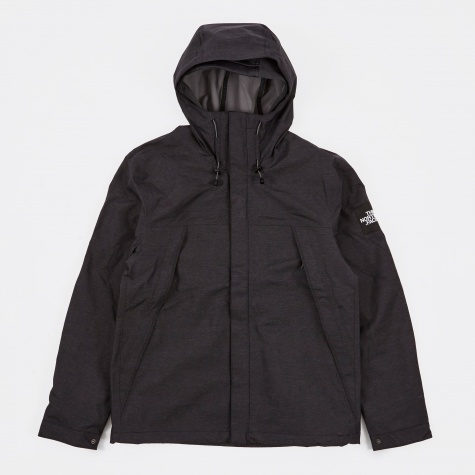 1990 Mountain Triclimate Jacket