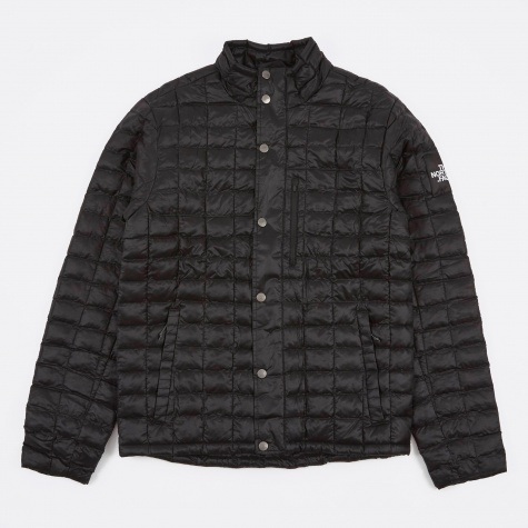 Denali ThermoBall TM Jacket - Black