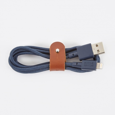 BELT Cable 1.2M - Marine