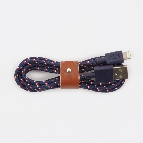 BELT Cable 1.2M - Nautical