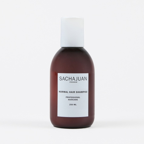 Normal Hair Shampoo - 250ml