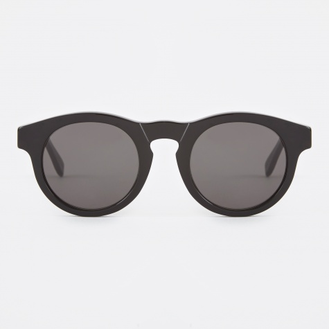 Boy Sunglasses - Black