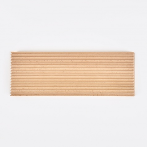 Bread Board Field - Rectangular