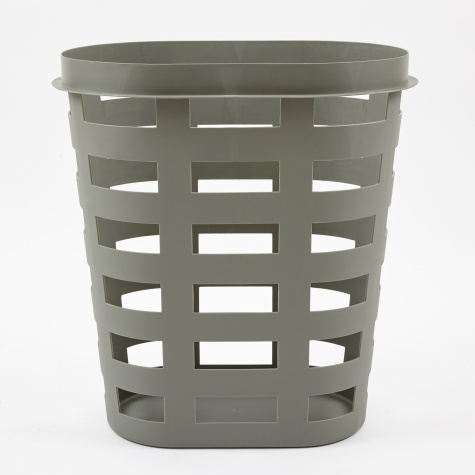 Laundry Basket Army - Large