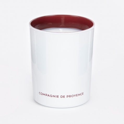 Candle 180g - Fig of Provence