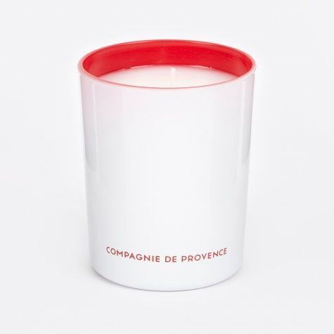 Candle 180g - Cherry Blossom