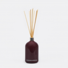Compagnie De Provence Fragrance diffuser 200ml - Fig Of Provence