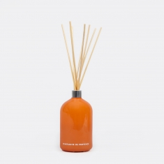 Compagnie De Provence Fragrance diffuser 200ml - Orange Blossom