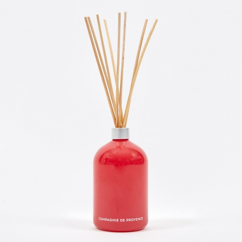 Fragrance diffuser 200ml - Cherry Blossom