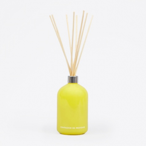 Fragrance diffuser 200ml - Summer Grapefru