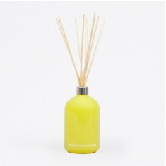 Compagnie De Provence Fragrance diffuser 200ml - Summer Grapefru
