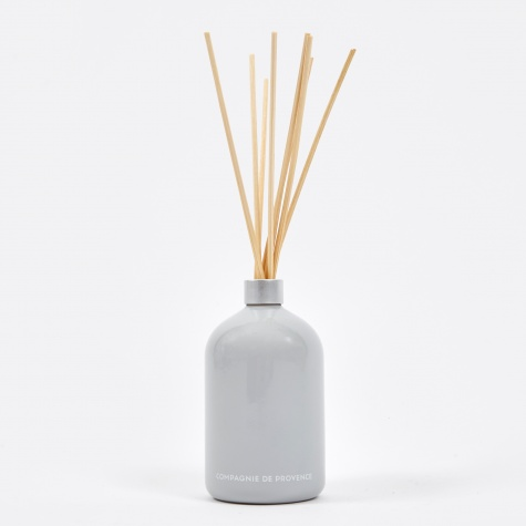 Fragrance diffuser 200ml - Cotton Flower