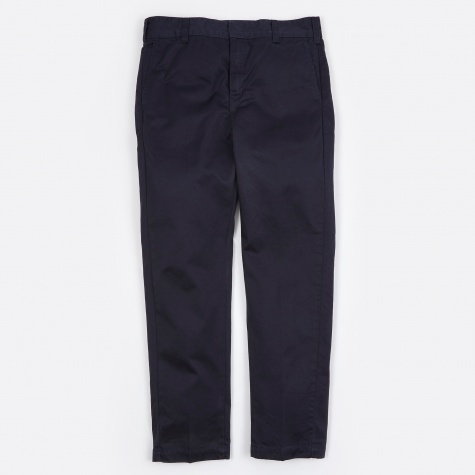 Kendall Narrow Pant - Navy