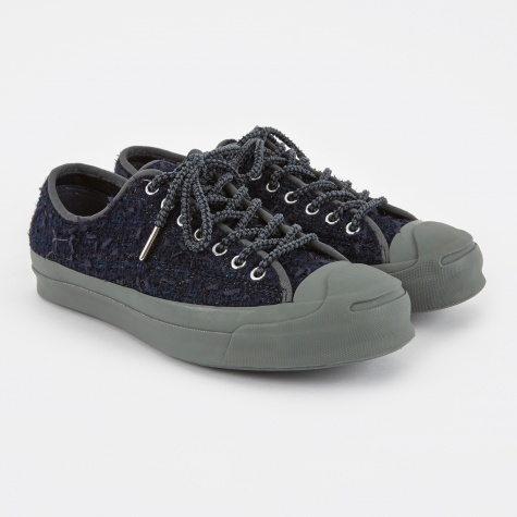 x Bunney Jack Purcell Signature Ox - Navy