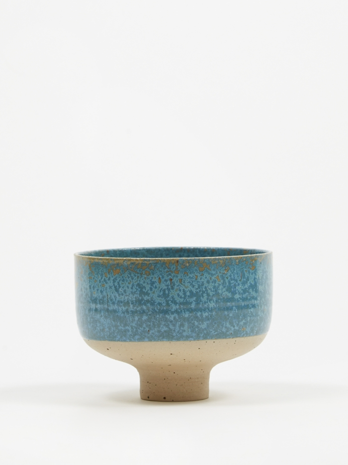 Studio Arhoj Winter Bowl - Assorted (Image 1)
