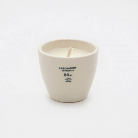 Scientific Candle 50ml - Jasmine
